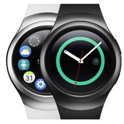 Samsung Gear S2 : une mise à jour pour devenir la meilleure smartwatch