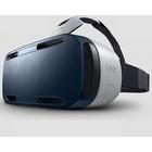 Samsung Gear VR, un casque de réalité virtuelle à 200 dollars