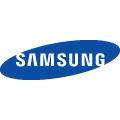 Samsung l'emporte face à Apple au Japon