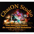 """Samsung lance sa plateforme """" ChatON Studio """""""