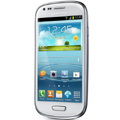 Samsung lancera début novembre une version mini de son Galaxy S3