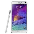Le Samsung Galaxy Note 4 est d'abord pr�vu en Cor�e