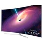 Les Smart TV  de Samsung seraient des t�l�viseurs espions ?