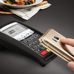 Samsung Pay sera disponible en France avant l'été