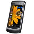 Samsung Player HD : le premier mobile HD chez Samsung