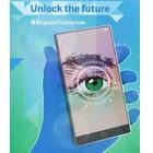 Samsung pourrait intégrer un scanneur rétinien dans ses prochains terminaux