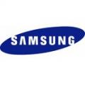 Samsung prépare la nouvelle génération de tablettes haut de gamme avec le Galaxy Tab S