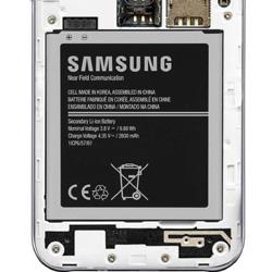 Samsung prépare pour 2020 des batteries au graphène qui se rechargent en 30 minutes