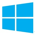 Samsung présente un smartphone sous Windows 8