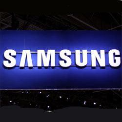 Samsung a l'intention de vendre 10 millions de Galaxy  S8