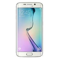 Samsung propose une mise � jour pour r�gler les probl�mes de RAM du Galaxy S6