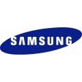 Samsung se dit confiant et rassure ses actionnaires et clients