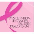 Samsung se mobilise contre le cancer du sein