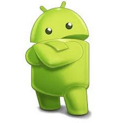 Google soupçonné d'empêcher Samsung de développer son propre OS