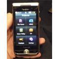 Samsung Show : un mobile équipé d'un pico projecteur