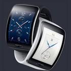 Samsung travaille sur une montre concurrente de l'Apple Watch