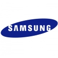Samsung : une faille sécuritaire découverte sur les terminaux dotés d'un SoC Exynos