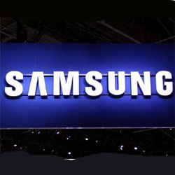 Samsung, une possible baisse de son bénéfice cette année à cause des smartphones