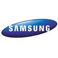 Samsung va avancer la commercialisation du WiMAX 2ème génération
