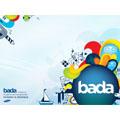 Samsung va lancer son OS Bada