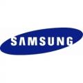 Samsung veut doubler la commercialisation de ses smartphones en 2012