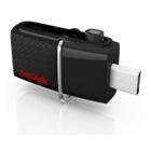 SanDisk lance une nouvelle cl� USB d�di�e aux smartphones et tablettes Android