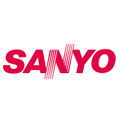 Sanyo Electric vend sa division mobile au groupe Kyocera