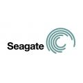 Seagate annonce son retour vers les tablettes tactiles