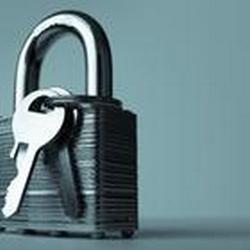 Assurer au maximum la sécurité de ses comptes sur Internet