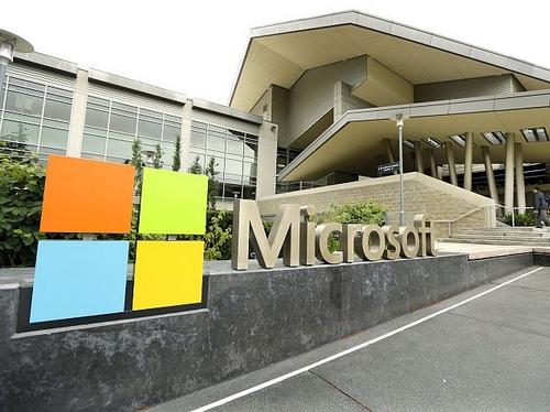 Sécurité : une faille similaire à Heartbleed est présente  depuis  19 ans sur Windows