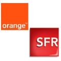Séisme en Haïti : les appels sont gratuits vers Haïti depuis un mobile SFR et Orange