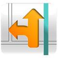 Sentinelo va fournir les bons plans de proximité sur Orange Maps