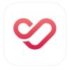Serndip, une application de dating qui permet de se rencontrer en découvrant de nouvelles activités
