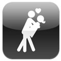 Sexe, testez-vous sur iPhone and Android