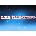 SFR : 40 000 forfaits Illimythics Internet 3G+ commercialisés en 14 jours