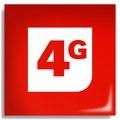 SFR est � nouveau confront� � une panne sur ses r�seaux 3G/4G