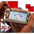 SFR augmente le débit de son réseau mobile HSDPA