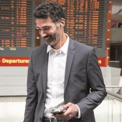 SFR Business lance l'illimité en Europe