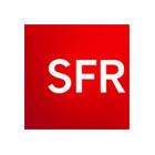 SFR Business Team enrichit ses Packs Jour