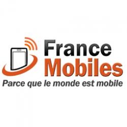 SFR choisit Nokia pour moderniser son réseau 3G