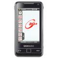 SFR commercialise en exclusivit� le Samsung Player Addict 16 Go