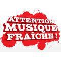 SFR dévoile un service de webradio sur son portail musical
