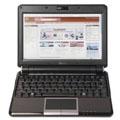 SFR enrichit sa gamme avec le Eee PC 901 comprenant une connectivité 3G+ intégrée