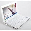 SFR enrichit sa gamme de netbook avec le Samsung NC10 3G+
