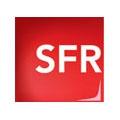 SFR est optimiste pour 2002 et rebaptise son réseau e-phone en Espace SFR