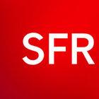 SFR est victime d'une panne nationale