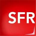 SFR et Neuf Cegetel donne naissance au 1er op�rateur alternatif en Europe