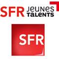 """SFR étend son dispositif """"SFR Jeunes Talents"""" aux entrepreneurs"""