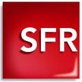 SFR : fermeture de 150 boutiques en France d�ici 2014