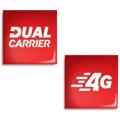 SFR inaugure son réseau 4G à Lyon